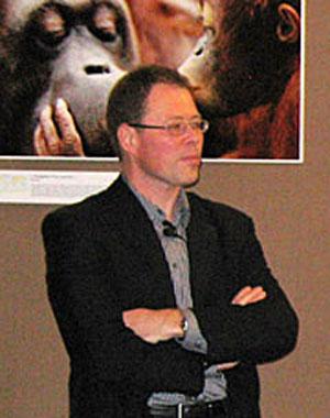 Dr-Colin-Harris