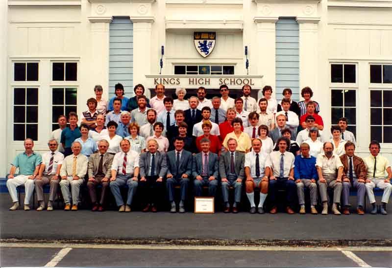 1990---Staff