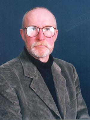 Doug-Clark