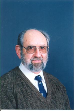 George-Tofield2
