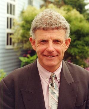 Ian-Simpson