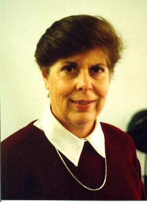 Lorraine-Klitscher