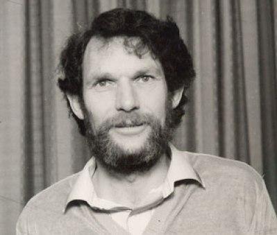 Neil-Andrews