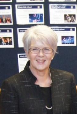Pam Stewart2