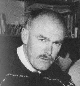 Paul-O'Connor