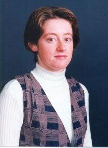 Jeanene-MacPherson