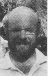 Paul-Sharapoff