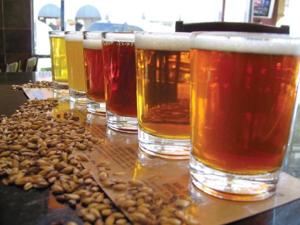 Image result for san diego festival of beer