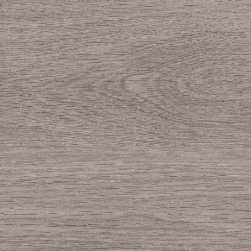 Amtico Spacia Nordic Oak SS5W2550