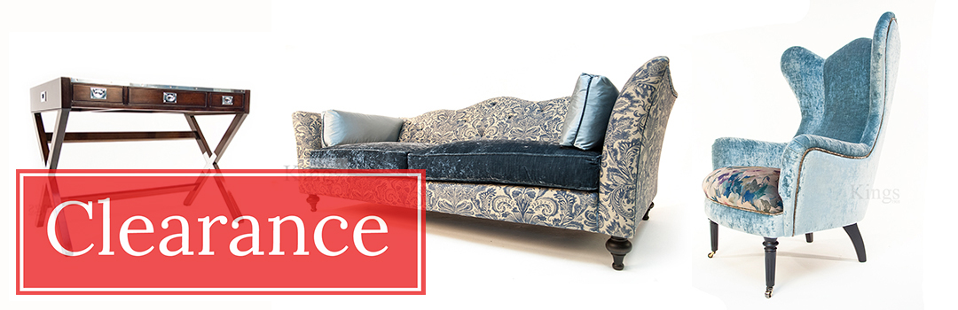 discount sofas sale ashley furniture 299 clearance