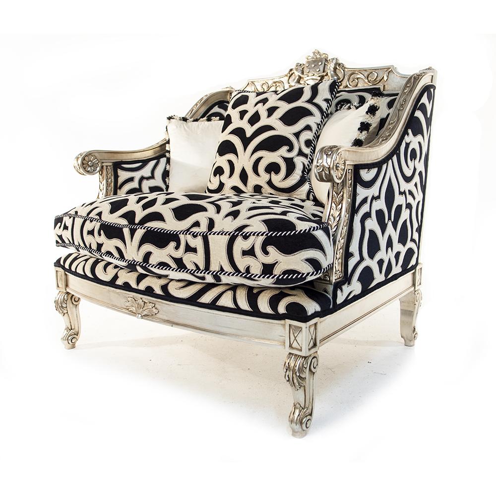 one and half seater sofa jackson leather sleeper gascoigne designs opera two a sofas 2
