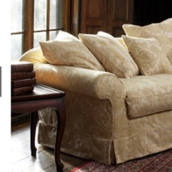 Cleaning Fabric Sofa Stains Abbyson Living Belmont Leather Tetrad Upholstery Alicia Loose Cover