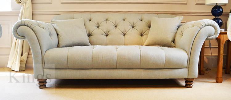Leather Sofas Derbyshire Uk Www Redglobalmx Org