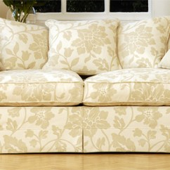 Upholstery Cleaning Products For Sofas Sofa Delivery Service Loose Cover