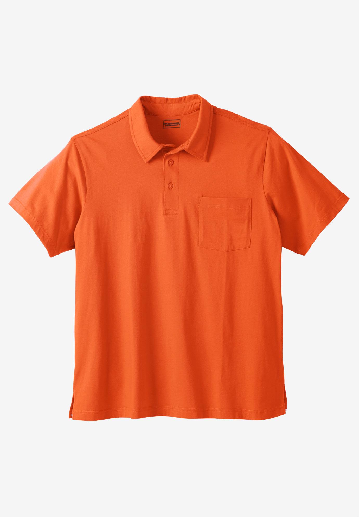 King Size Shirts