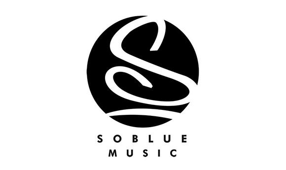Piraterna från Malmö signar till Soblue/Universal