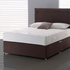 Sofa Beds Naples Florida Removal Queens Ny Highgrove Moresleep  Buy Online Today