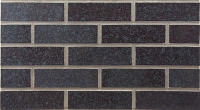 Endicott Brick