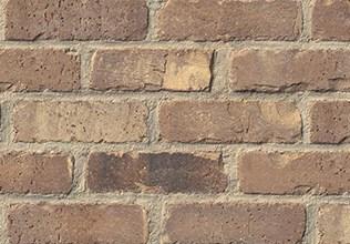 Hebron Brick Lite - Bourbon Street