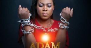 Joyce Blessing – Adam Nana (Prod. By Kaywa)