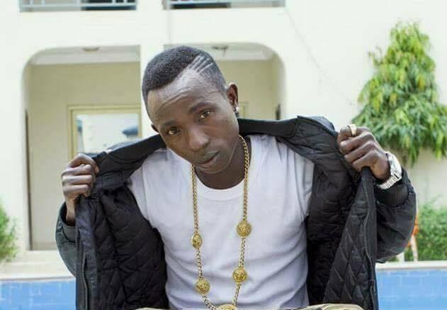 Patapaa – Nketsewad3 Ft. Ada. Download all Patapaa songs, free mp3 and watch Ghana Music Videos here