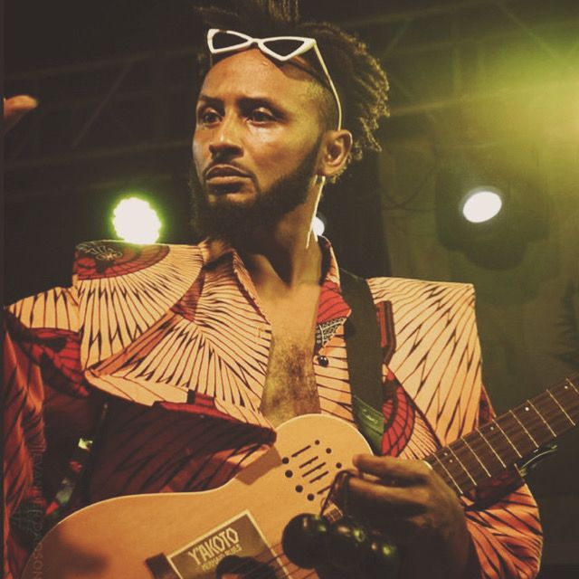 Download Wanlov The Kubolor – 2019 Gh Wrap Up. 2020 Ghana songs