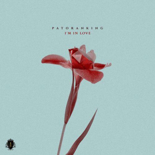 Patoranking – I'm In Love (Prod. by Masta Garzy)