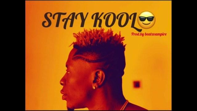 Shatta Wale – Stay Kool (Prod by Beatzvampire). Download Shatta Wale songs mp3