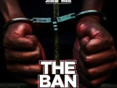 Shatta Wale – The Ban (Pantang) (Prod. by Beatz Vampire). Download latest Ghana songs 2020. Kingsmotiongh