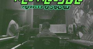 O.V – 4:20 (Freestyle) (Prod. by Samsney). Download latest Ghana songs, Nigeria songs, Corona virus updates.