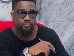 Sarkodie - Sub Zero. Latest Ghana songs 2020. Download Sarkodie new songs 2020