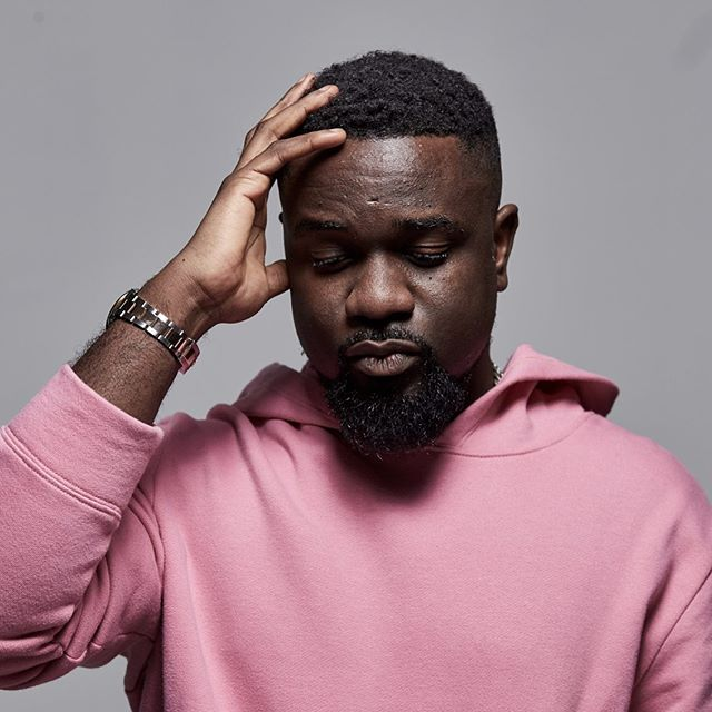 Sarkodie Which One Feat. Kizz Daniel. Download latest Ghana songs 2020. Top Nigerian songs 2020.