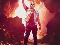 Flowking Stone - Best Rapper Africa (BRA) Album