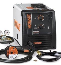 4 best images of 220 welder wiring diagram 3 wire 240 volt range4 best images of [ 1500 x 1123 Pixel ]