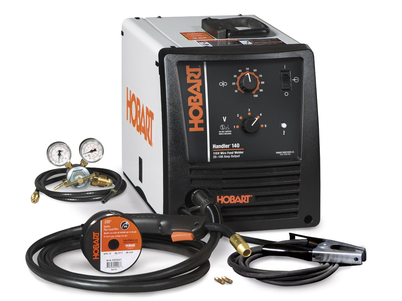 hight resolution of 4 best images of 220 welder wiring diagram 3 wire 240 volt range4 best images of