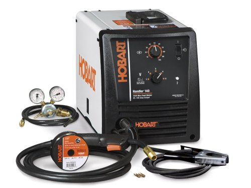 small resolution of 4 best images of 220 welder wiring diagram 3 wire 240 volt range4 best images of