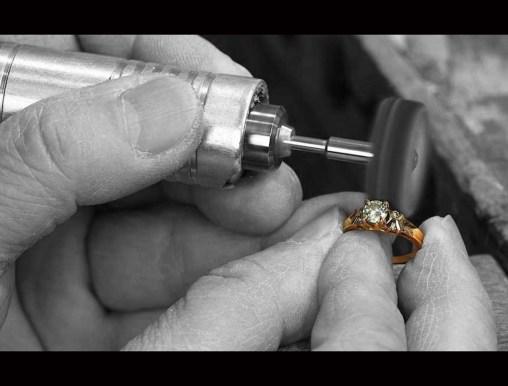 jewelmakingphoto-01