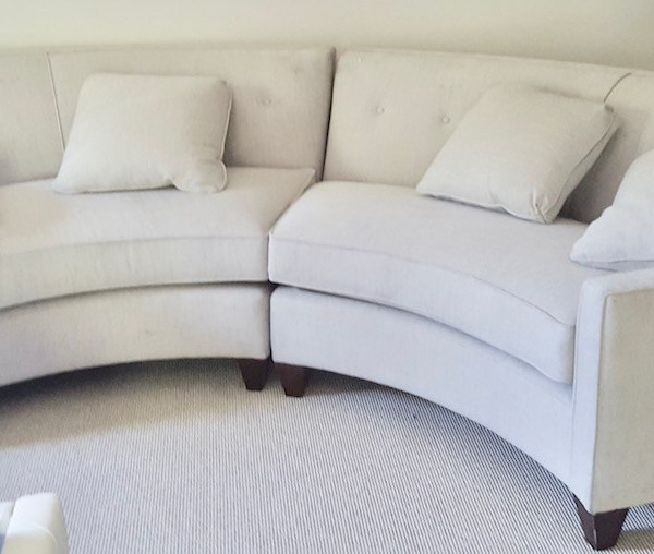 upholstery-cleaning-sofa-cleaning-steam-cleaning-miami