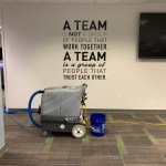 steam-cleaning-carpet-cleaning-office-carpet-cleaning-miami-33126-carpet-stain-removal