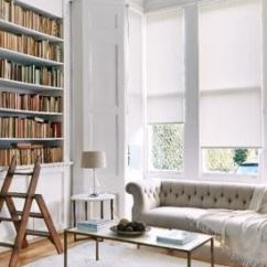 Window Blinds For Living Room Farmhouse Glam How To Choose The Best Your