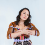 Tanya Tagaq Split Tooth A Reading And Performance
