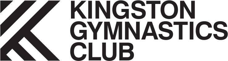 Kingston Gymnastics Club
