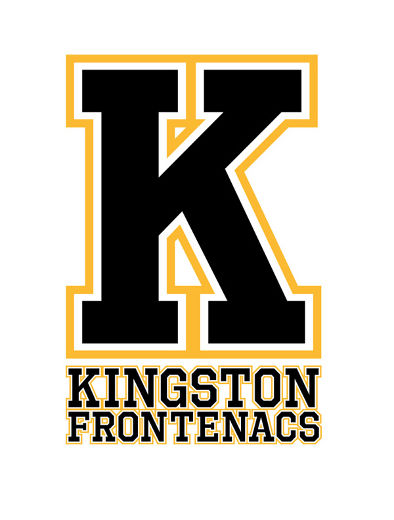 Home stretch run for the Fronts begins — Kingstonist