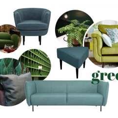 Dfs Moray Sofa Reviews Sealy Posturepedic Sleeper Mattress Archives Kingston Lafferty Design Green Board 2 1280x905 Jpg