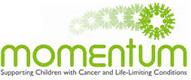 Momentum Charity