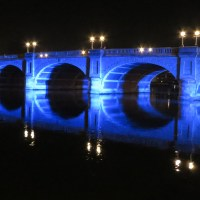 Annual events in Kingston upon Thames
