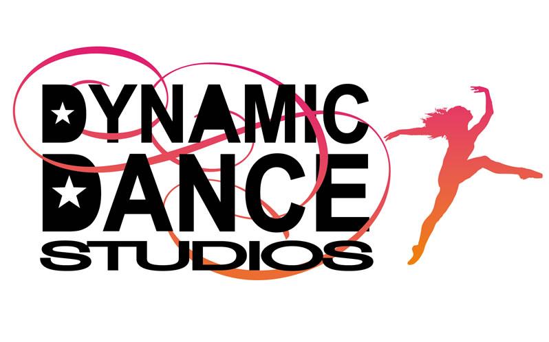 Dynamic Dance Studios
