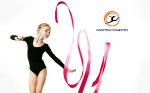 Kingston Gymnastics - Starting September 2019