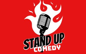 Comedy Night Venues in Kingston