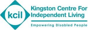 Kcil Independent Living Kingston